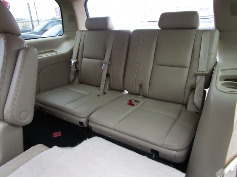 GMC Yukon 2012 price 2995 Down+ttl