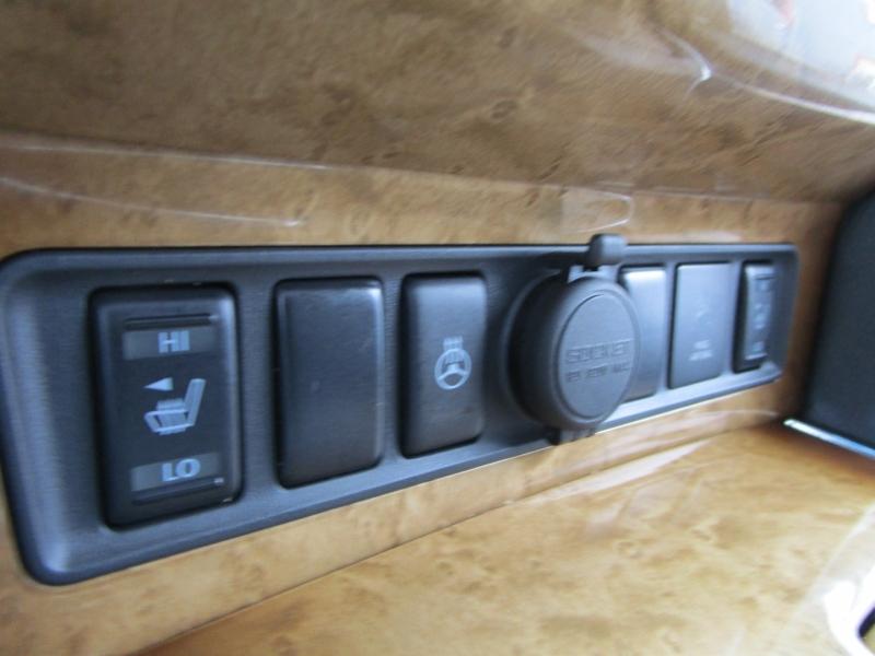 Infiniti QX56 2011 price 2995 Down+ttl