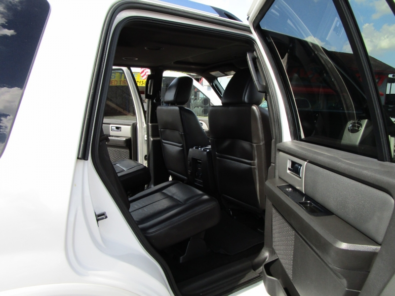Ford Expedition 2014 price 2995 Down+ttl
