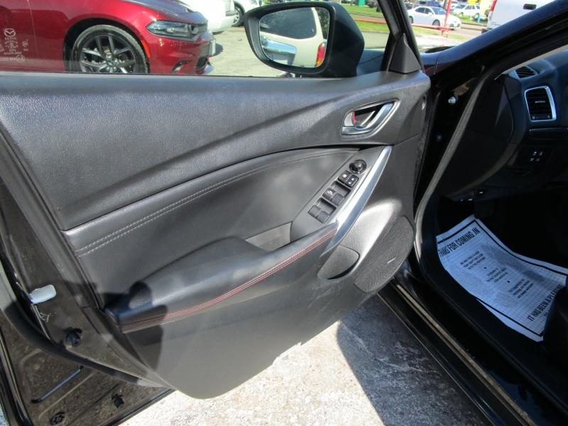 Mazda Mazda6 2014 price 1995 Down+ttl