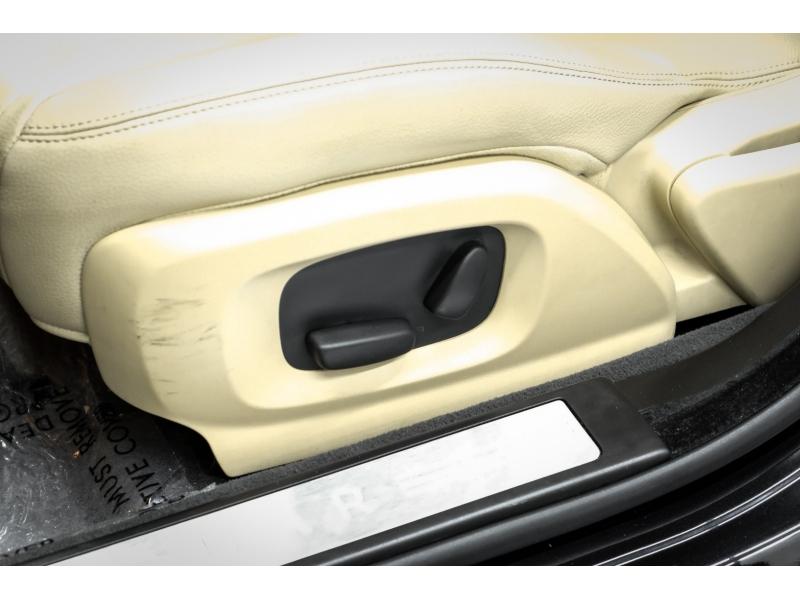 Jaguar XF 2013 price $15,492