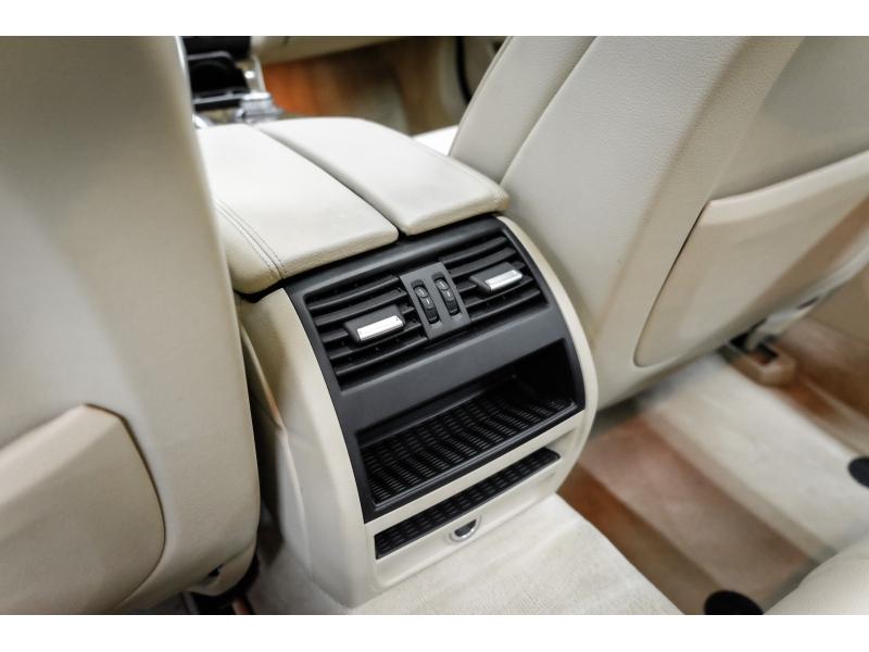BMW 5-Series 2013 price $12,991