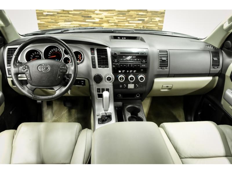 Toyota Sequoia 2008 price $7,993