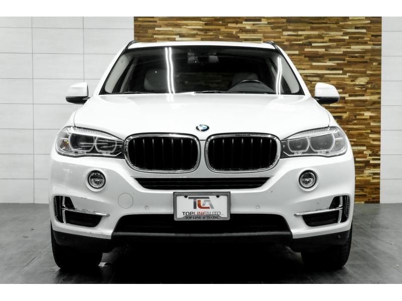 BMW X5 2014 price $16,392