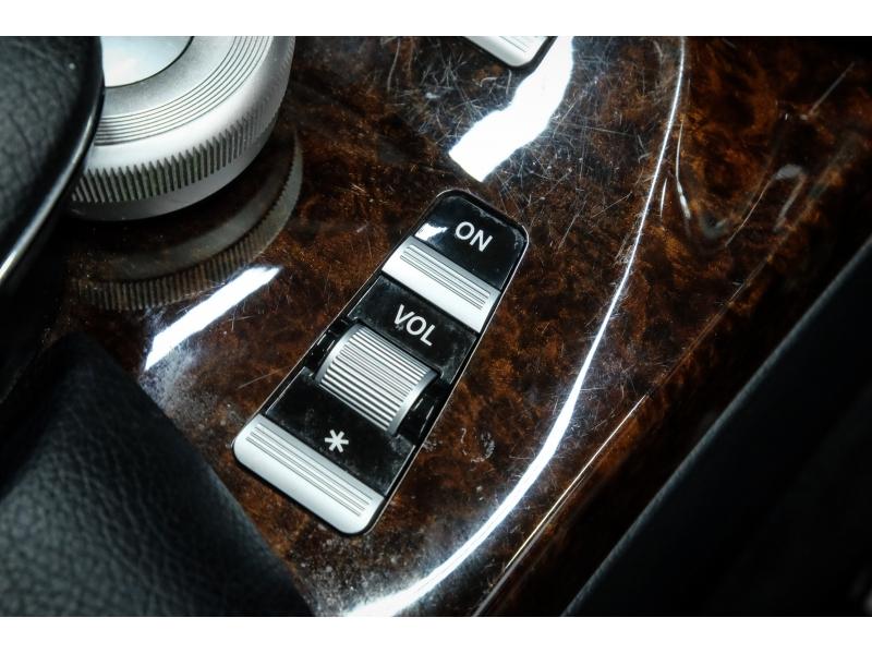 Mercedes-Benz S-Class 2012 price $17,493