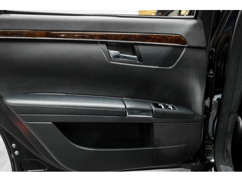 Mercedes-Benz S-Class 2012 price $17,992