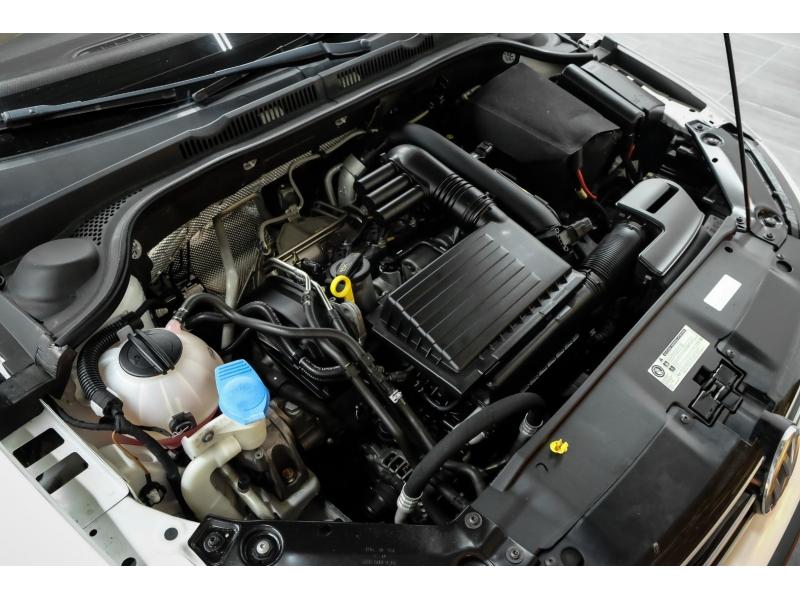 Volkswagen Jetta Sedan 2016 price $9,292