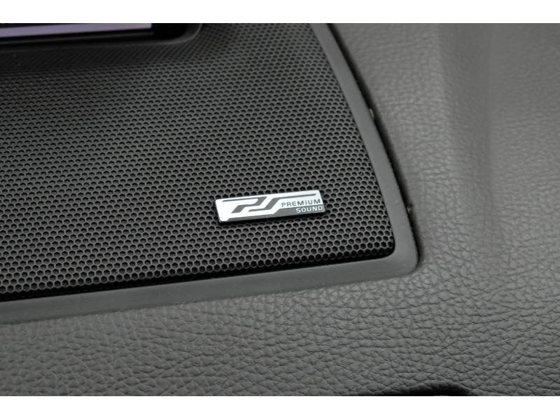 Volvo XC90 2013 price $10,493