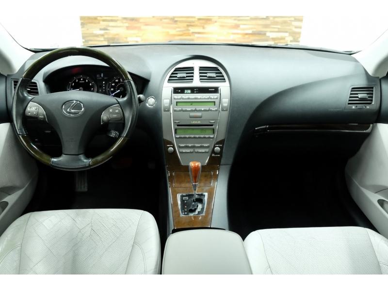 Lexus ES 350 2010 price $10,492