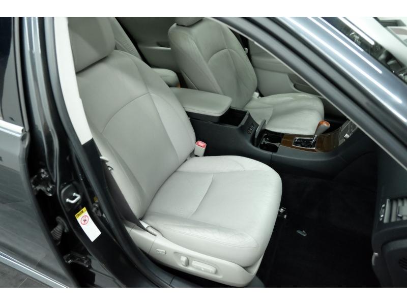 Lexus ES 350 2010 price $10,491
