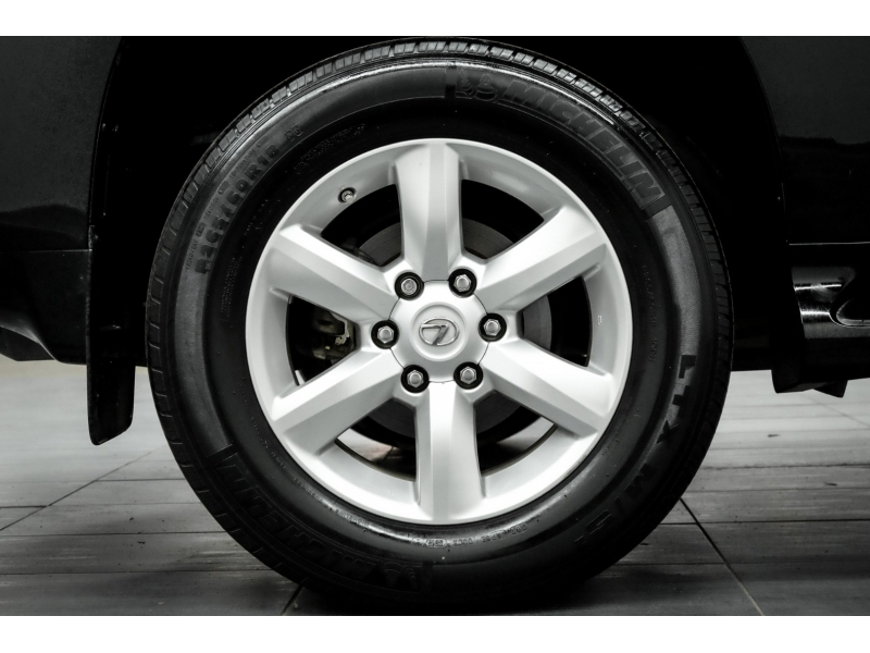 Lexus GX 460 2010 price $15,991