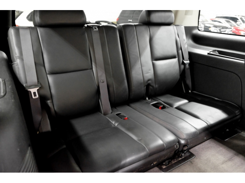 Cadillac Escalade 2007 price $10,991