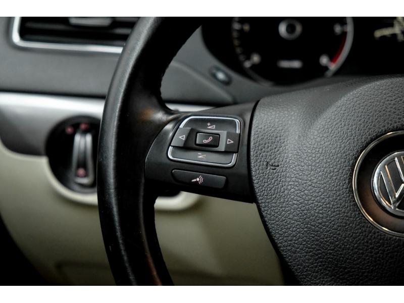 Volkswagen Jetta Sedan 2013 price $9,491