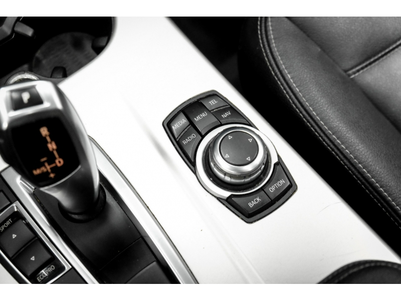 BMW X3 2013 price $14,492
