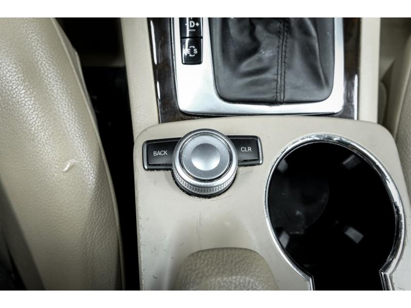 Mercedes-Benz GLK-Class 2011 price $12,792