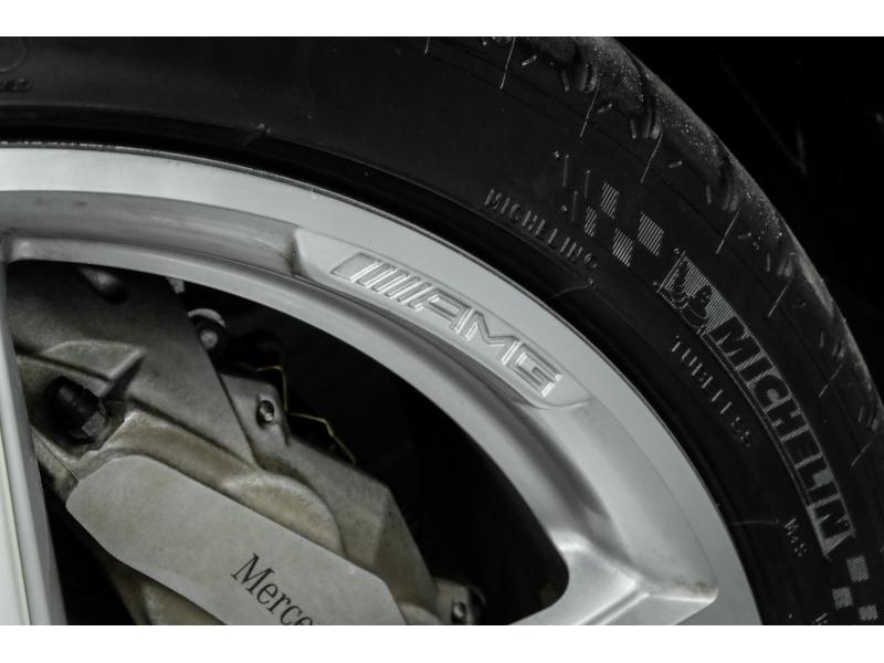 Mercedes-Benz CLS-Class 2014 price $23,993