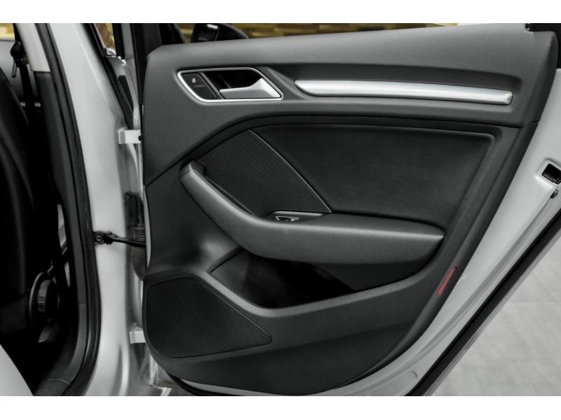 Audi A3 2015 price $14,491