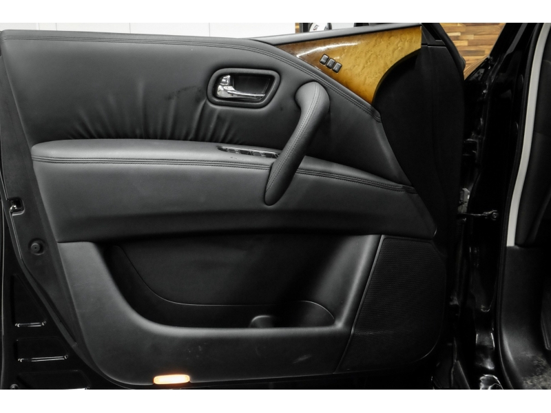 Infiniti QX56 2011 price $13,991