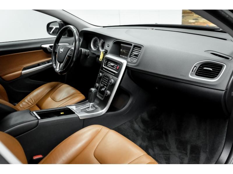 Volvo S60 2012 price $10,992