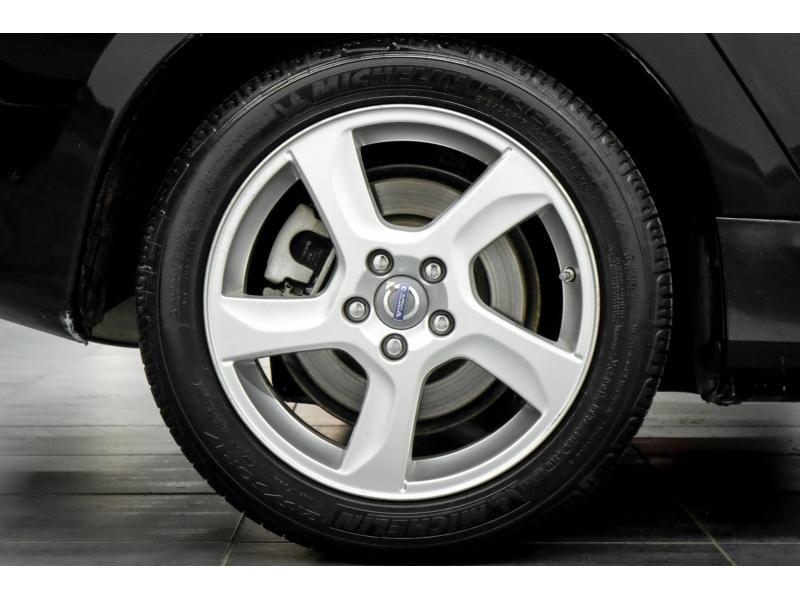 Volvo S60 2012 price $11,991