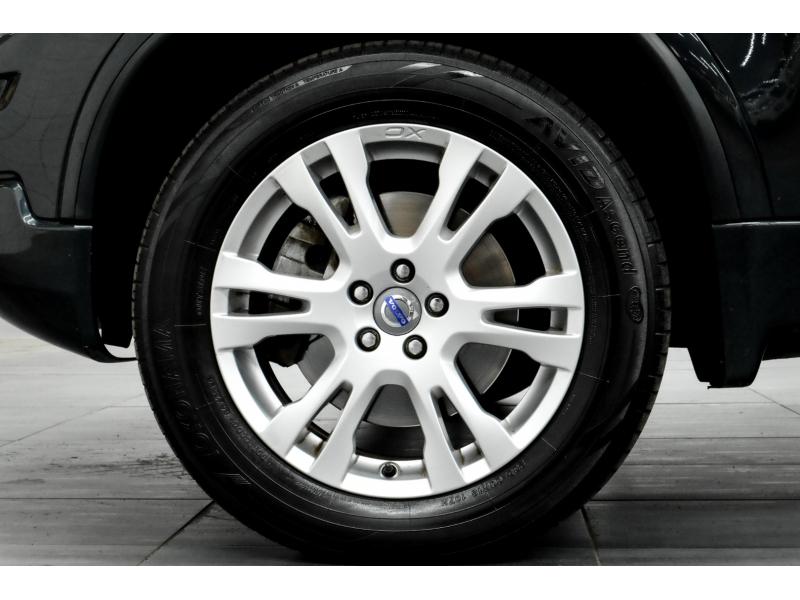Volvo XC90 2014 price $9,993