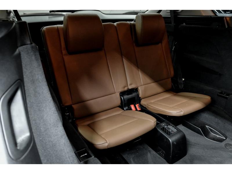 BMW X5 2012 price $14,991