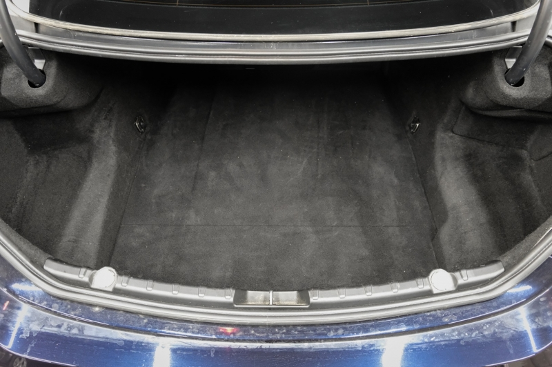 BMW 6-Series 2012 price $21,592