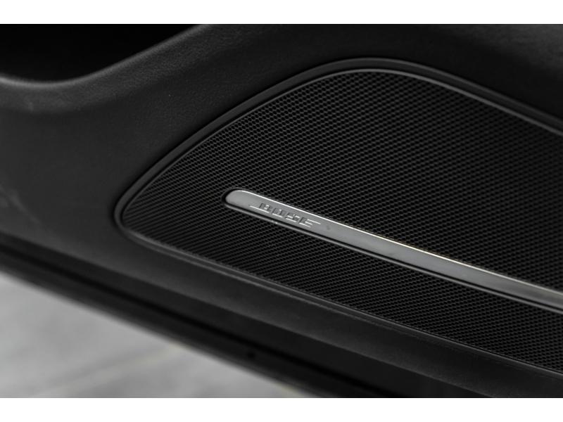 Audi A8 L 2011 price $16,991
