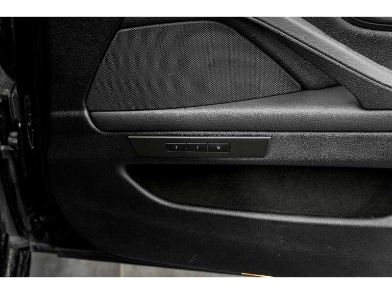 BMW 5-Series 2011 price $12,492