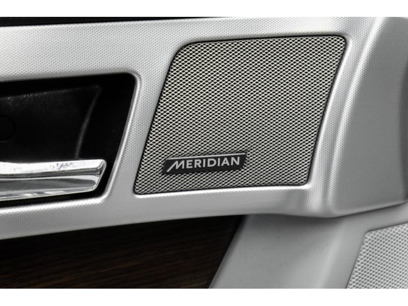 Jaguar XF 2015 price $15,991