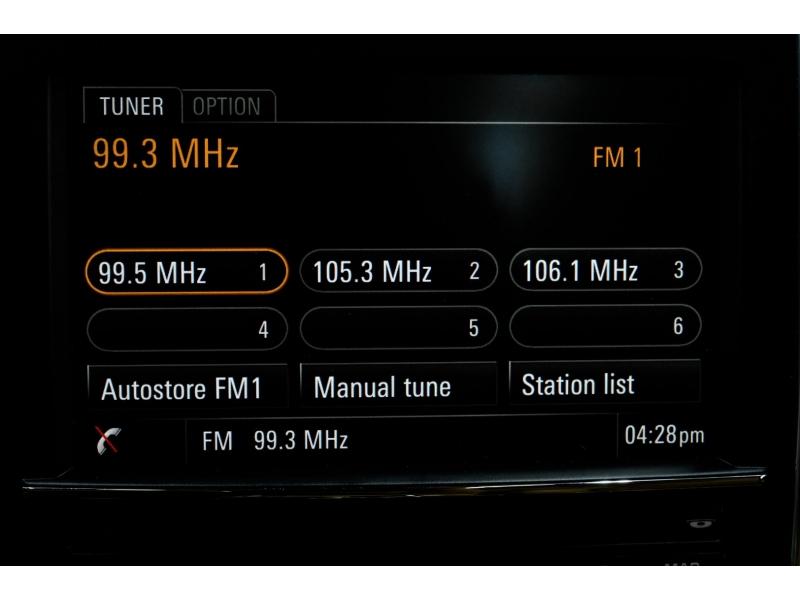 Porsche Cayenne 2014 price $27,492