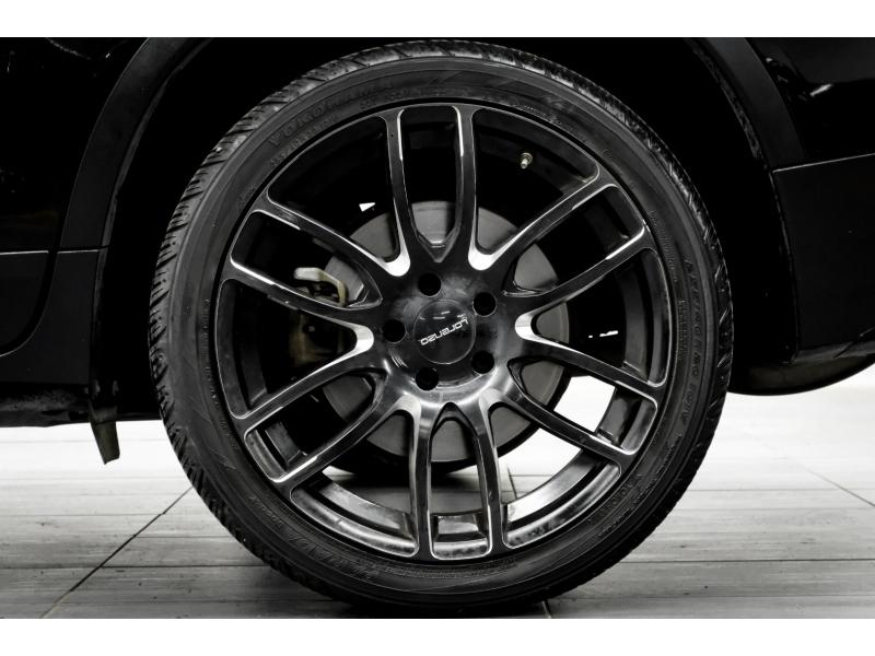 BMW X3 2013 price $13,991