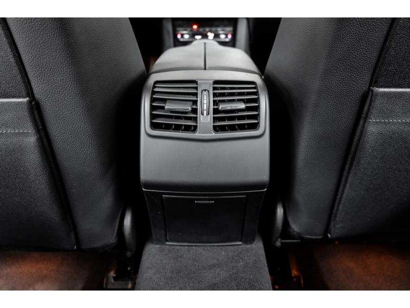 Mercedes-Benz E-Class 2012 price $13,991
