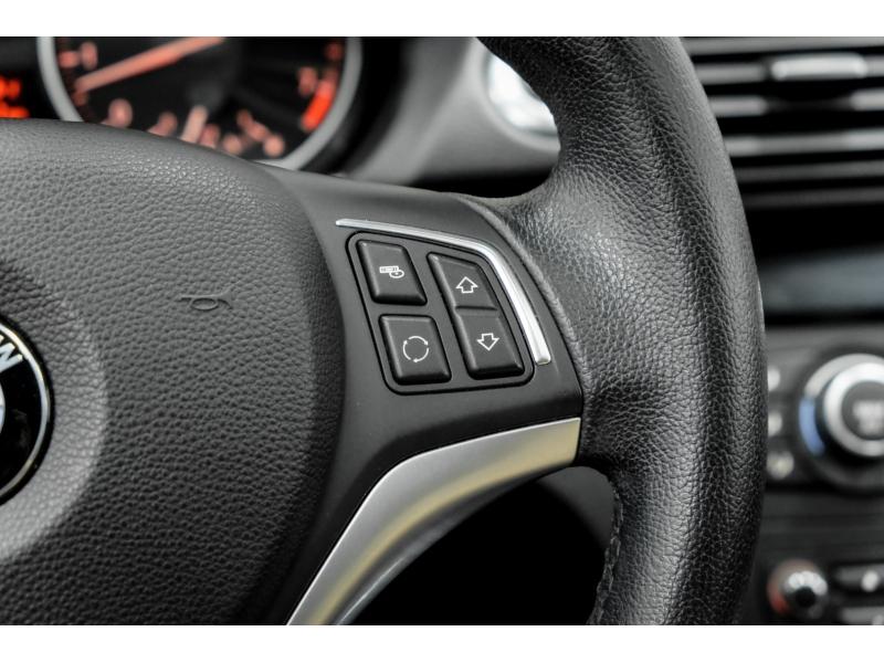 BMW 1-Series 2013 price $11,991
