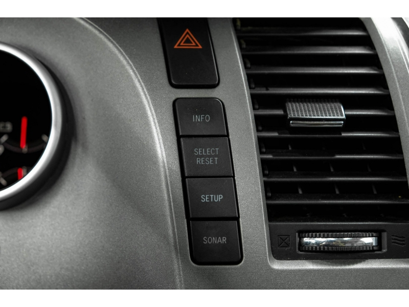 Toyota Sequoia 2012 price $16,991