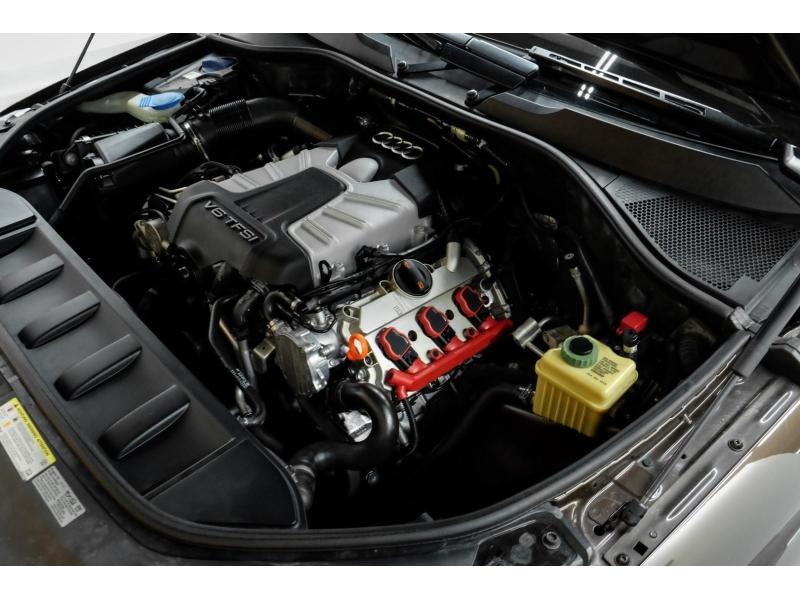 Audi Q7 2013 price $13,491