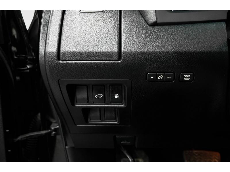 Lexus RX 350 2012 price $15,791
