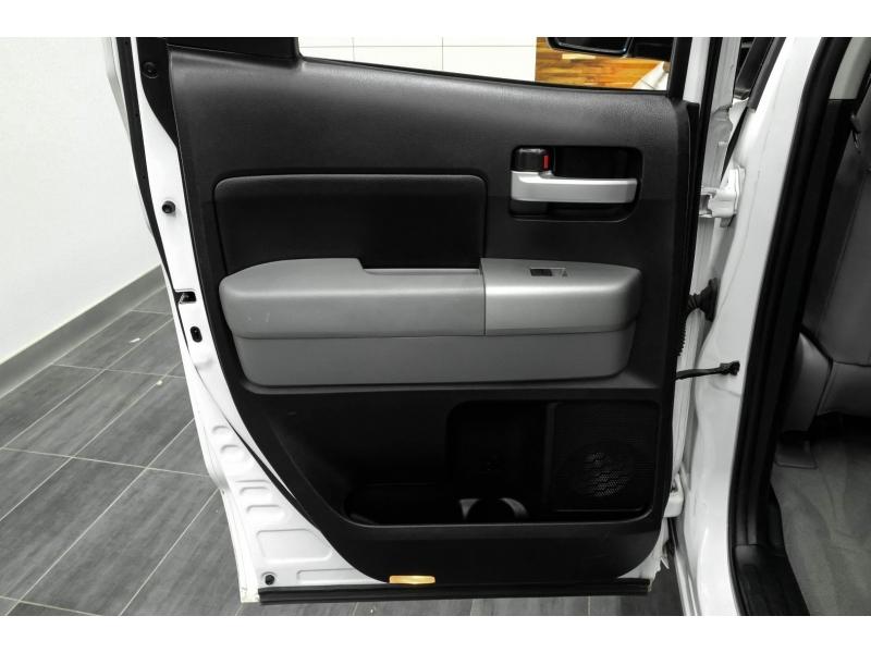 Toyota Tundra 4WD Truck 2008 price $17,991