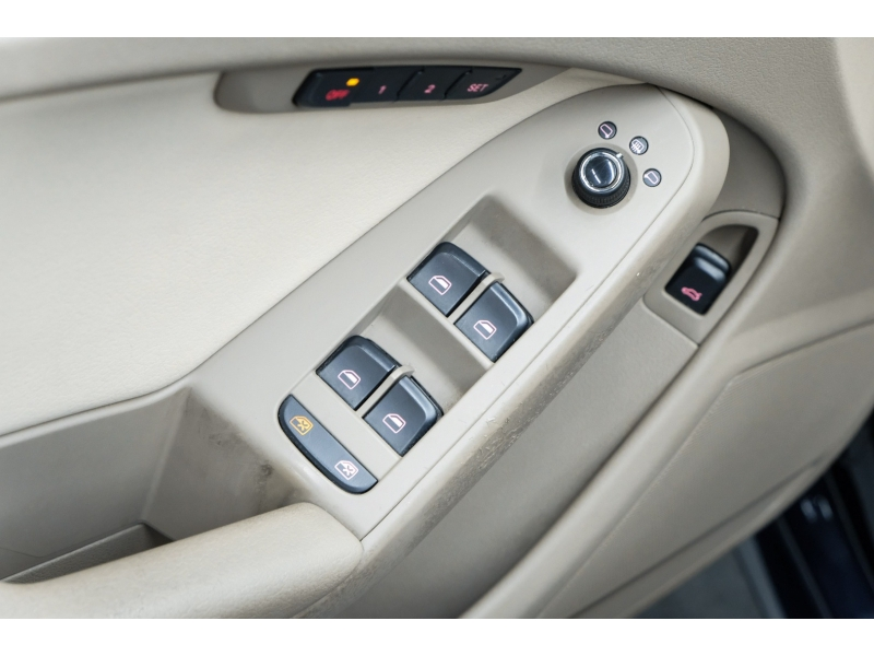 Audi A4 2012 price $9,491