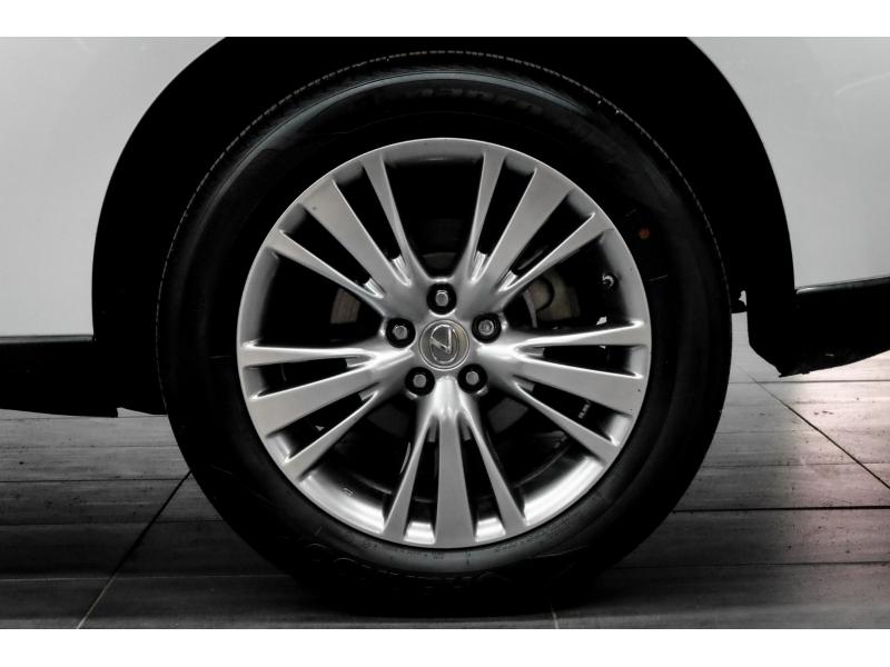 Lexus RX 350 2013 price $14,991