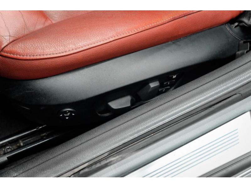 BMW Z4 2012 price $15,491