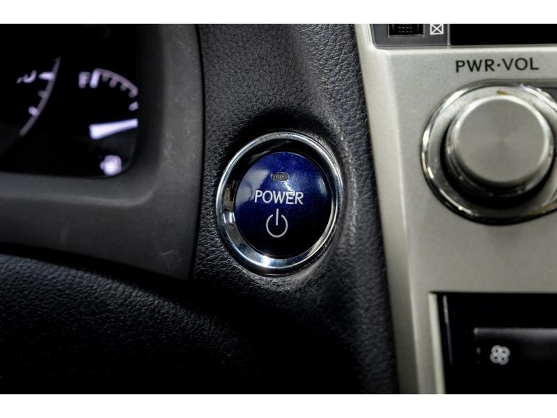 Lexus RX 450h 2013 price $17,991