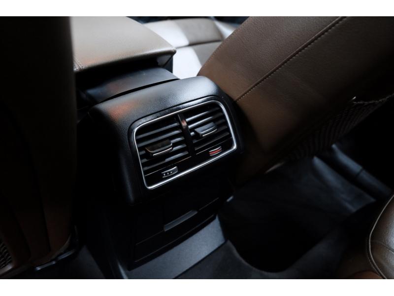Audi Q5 2014 price $15,991