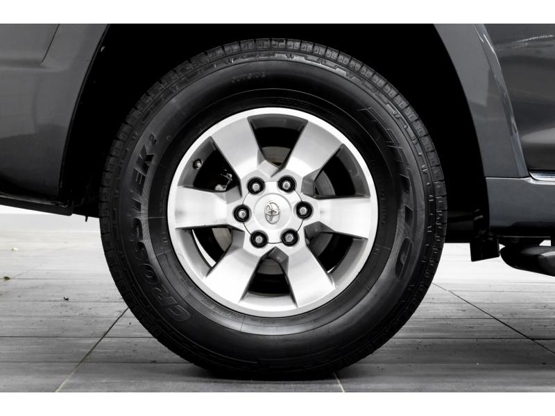 Toyota 4Runner 2011 price $18,991
