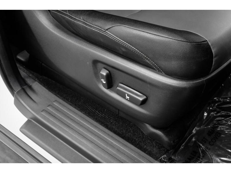 Toyota 4Runner 2014 price $18,991