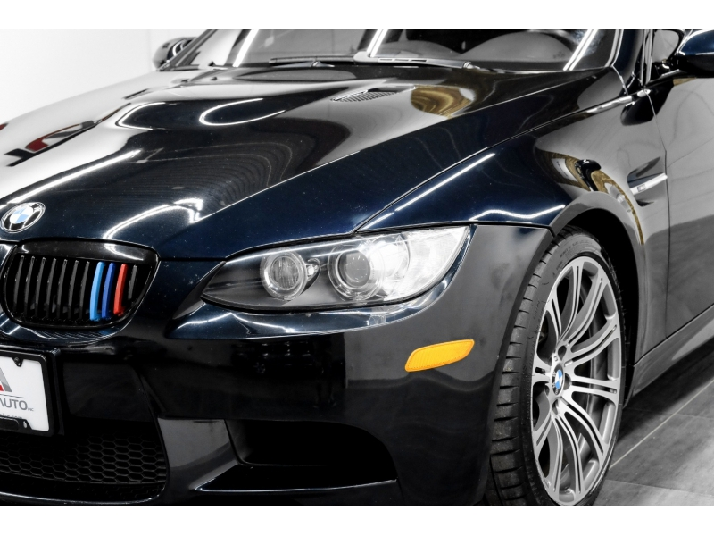 BMW 3-Series 2008 price $25,991