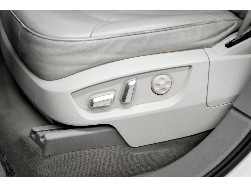 Audi Q7 2014 price $16,491