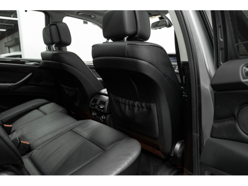 BMW X5 2013 price $16,991