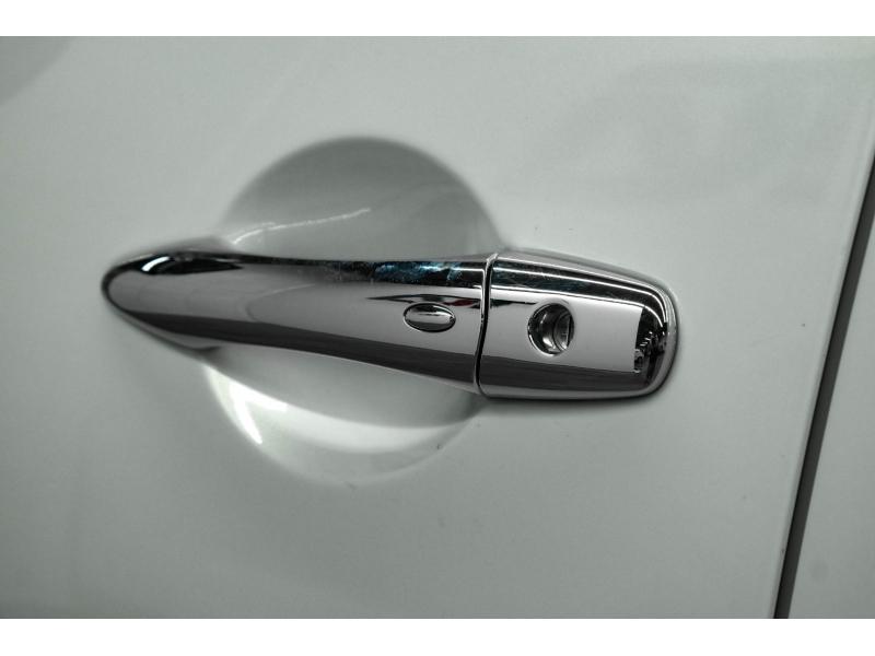 Infiniti QX56 2013 price $18,991