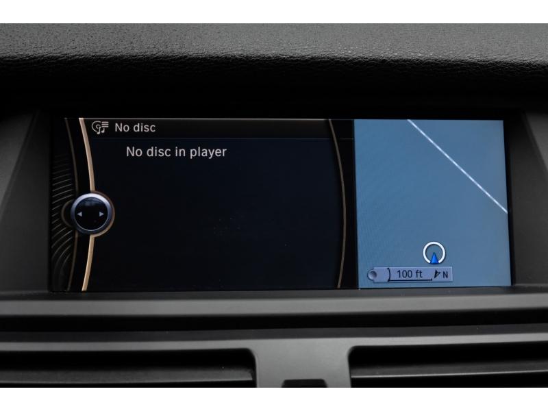 BMW X5 2013 price $14,991